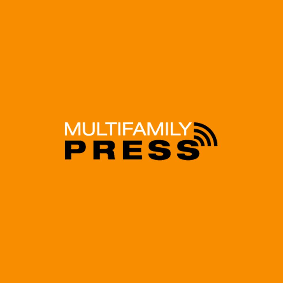 multifamily press