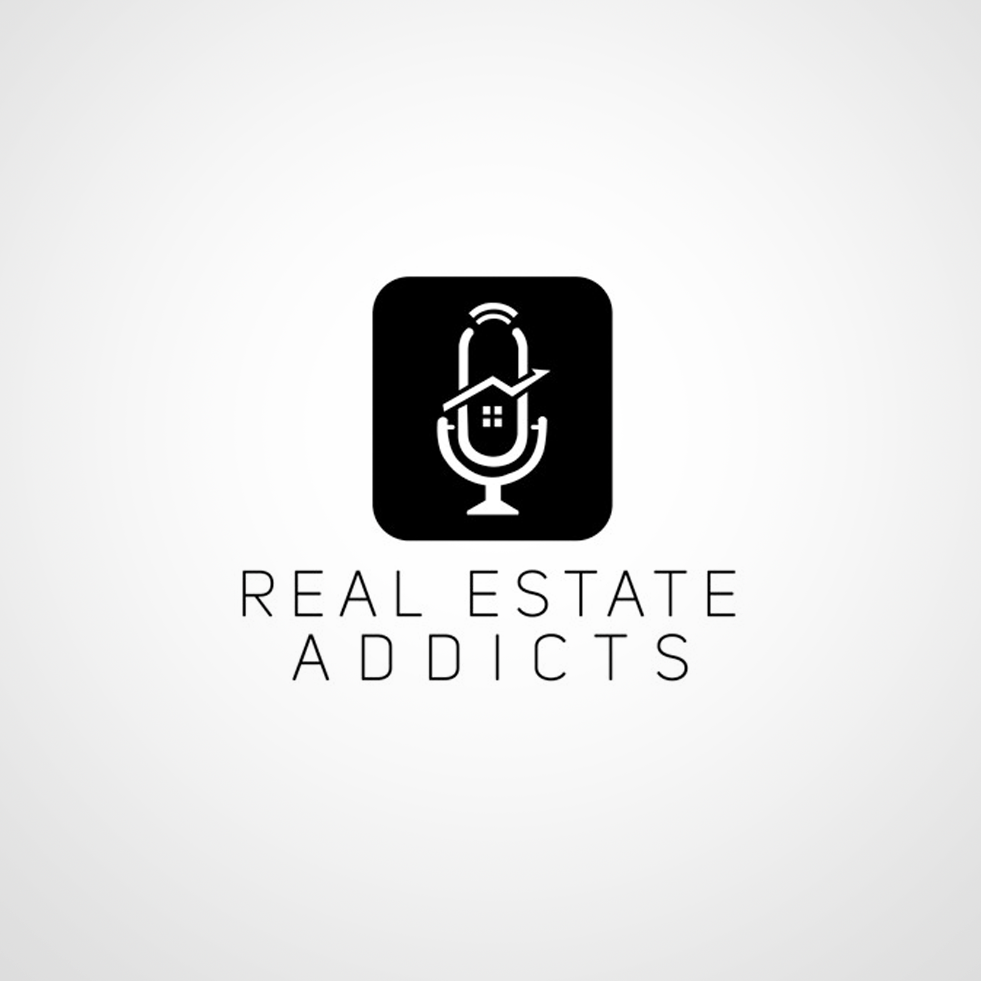 real-estate-addicts