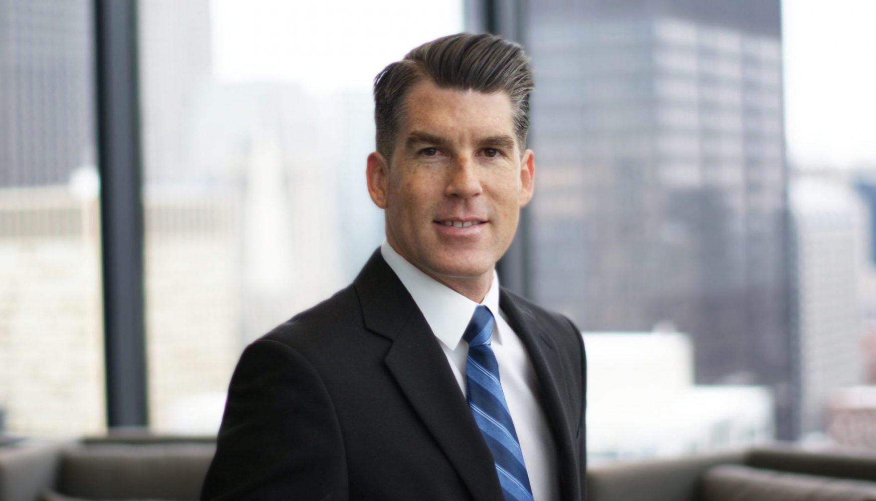 Mark Ziemke