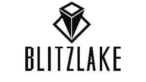 Blitzlake