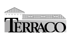 Terraco Real Estate