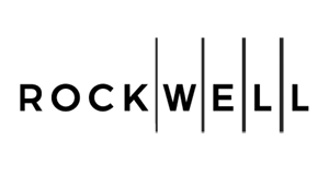 Rockwell Partners