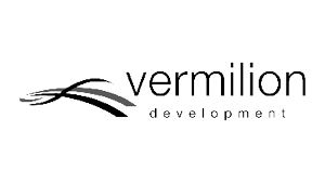 Vermilion Development