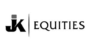 JK Equities