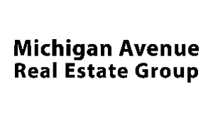 Michigan Avenue Real Estate Group