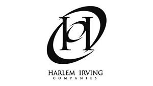 Harlem Irving